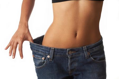 permanent-weight-loss